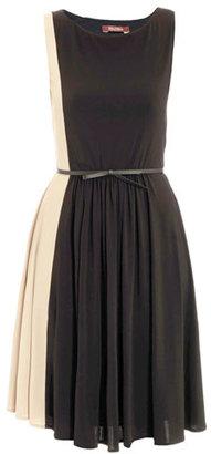 Max Mara Studio Granada dress