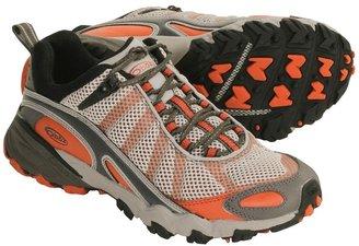 Oboz Footwear Burn Trail Running Shoes (For Women)