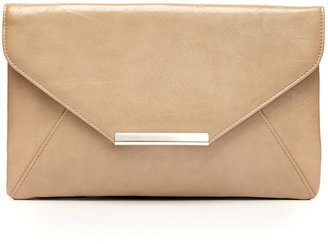 Style&Co. Lilly Clutch