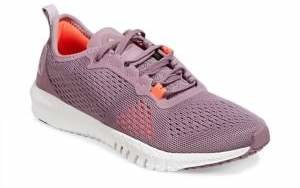 Reebok Women's Flexagon Orchird Athletic Sneaker