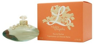 Lolita Lempicka L De Eau De Parfum Spray 2.7 Oz