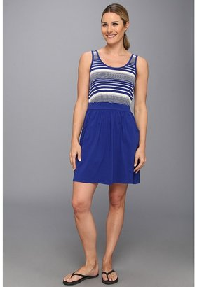 The North Face Aysia Dress