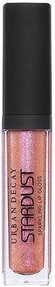 Urban Decay Stardust Lip Gloss, Andromeda 0.18 fl oz (5.5 ml)