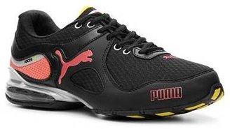 Puma Cell Riaze Running Shoe - Womens