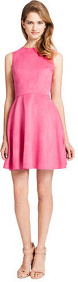 Cynthia Steffe CECE BY Tatiana Sleeveless A-Line Dress