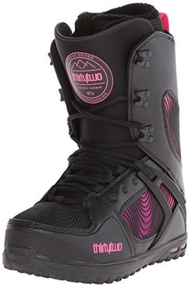 thirtytwo Women's TM 2 W's Snowboard Boot $281 thestylecure.com