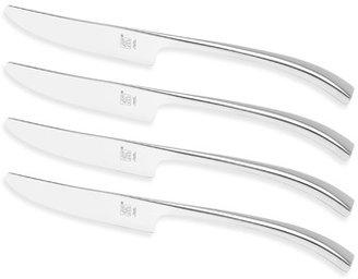 Zwilling J. A. Henckels Bellasera Standing Steak Knife Set - Set of 4