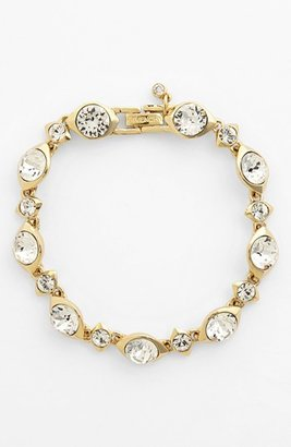 Givenchy Line Bracelet (Nordstrom Exclusive)