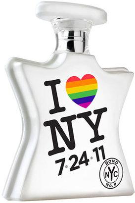 Bond No.9 Bond No. 9 I Love New York for Marriage Equality by Bond No. 9 Fragrance