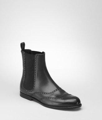 Bottega Veneta Ardoise calf boot