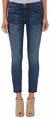Current/Elliott Women's The Stiletto Skinny Jeans $196 thestylecure.com