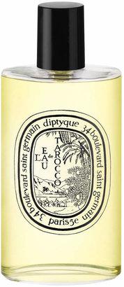 Diptyque L'Eau de Tarocco Eau de Toilette, 3.4 fl.oz./ 100 mL