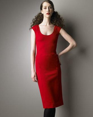 Rachel Roy Zuni Dress