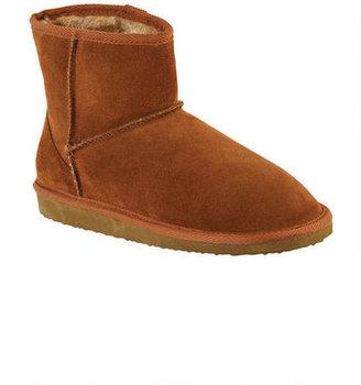 Delia's Ellie Boots
