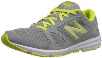 New Balance Women's WX577 Cross-Training Shoe