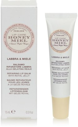 Marks and Spencer Perlier Honey Repairing Lip Balm with Royal Jelly 15ml