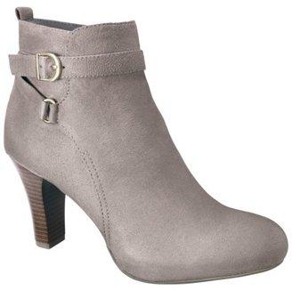 Merona Women's Kole Ankle Boot - Assorted Colors