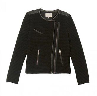 IRO Maiden Jacket
