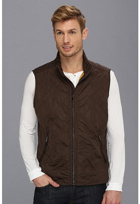 Tommy Bahama Simply The Vest