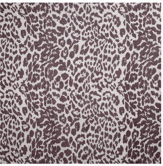 We Are Owls OS Leopard Scarf