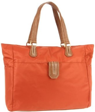 Co-Lab by Christopher Kon Lissie 1282 Tote