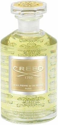 Creed 'Bois du Portugal' Fragrance