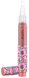 Tarte lip gloss, blushing bride (plumy-rose) 0.7 oz