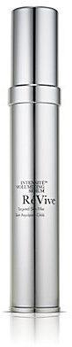 RéVive Intensite Volumizing Serum/1 oz.