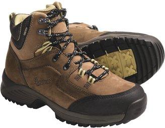 "Danner Zigzag Trail Gore-Tex® Hiking Boots - Waterproof, 6"" (For Women)"