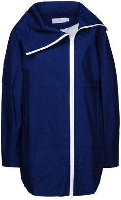 Stella McCartney Studio Jacket