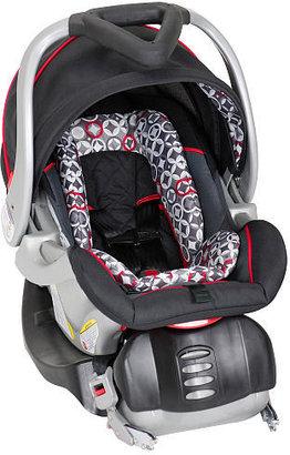 Baby Trend Babies R Us by Flex-Loc Infant Car Seat - Rhapsody