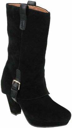 Earthies Women's Lintz Boot