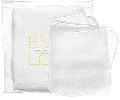 Eve Lom 3 Muslin Cloths