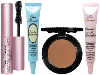 Too Faced Beauty Blogger Darlings Set