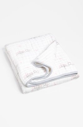 Aden Anais aden + anais Classic Dream Blanket™