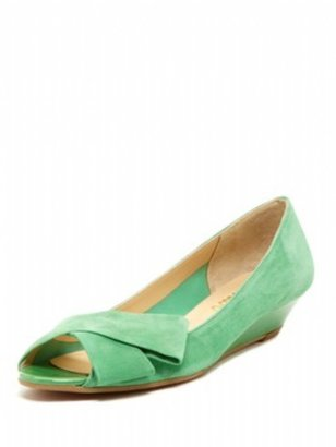 Butter Shoes Prima in Suede