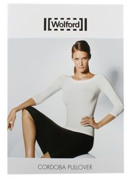 Wolford Top