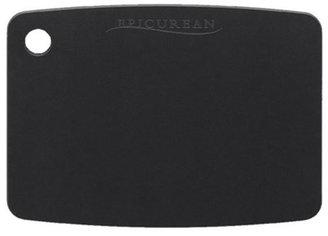 Epicurean 15x11-in. Kitchen Series Cutting Board, Slate