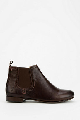 Frye Jillian Chelsea Ankle Boot
