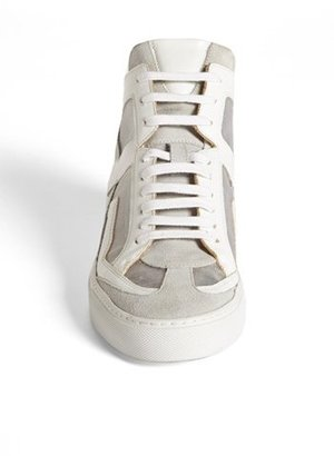 Maison Martin Margiela Sneaker