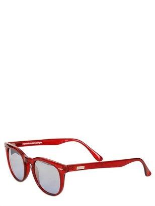 Memento Audere Semper Sunglasses
