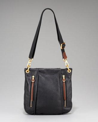 Christopher Kon Blake Crossbody Bag