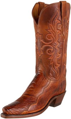 Lucchese 1883 by Women's N4066 5/4 Western Boot