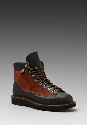 Danner Stumptown Light Lovejoy Boot