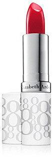 Elizabeth Arden Eight Hour Cream Lip Protectant Stick Sheer Tint SPF 15