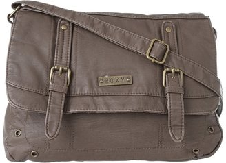 Roxy Still Free 2 Purse (Cinder) - Bags and Luggage
