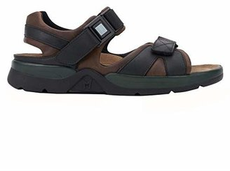 Mephisto Men's Shark Fit Sandal