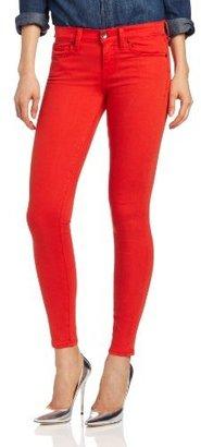 Lucky Brand Women's Sofia 7W11810 Super Skinny Jean