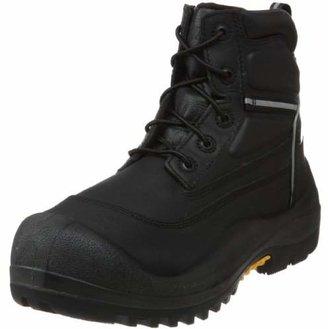 """Baffin Men's Premium 6"""" Work Boot"""