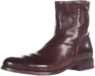 To Boot Men's Shane Boot
